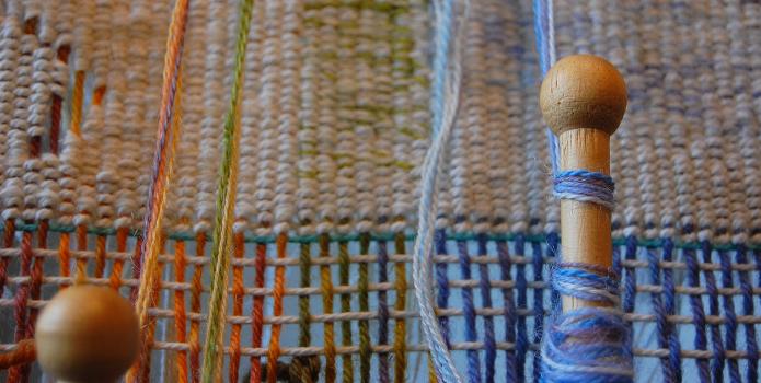 Photo credit http://www.craftscotland.org/images/craftnews/features/2013/joan-baxter-tapestry-progress.jpg
